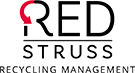 RED Struss Logo Web